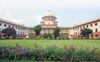 Help kids overcome digital divide: Supreme Court