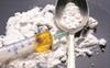 Keep vigil on drugs, liquor, says Himachal DGP Sanjay Kundu