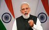 'New India' can meet difficult targets: PM Modi