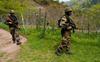 Army refines surveillance along LAC in Arunachal