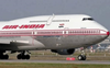 Challenges abound as Tata Sons draws up flight plan for Air India