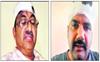 Kangra SP orders probe into thrashing of Amritsar pilgrims in Jwalamukhi