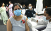 Covid-19: Two more contract virus in Chandigarh
