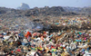 Bioremediation project on garbage dump at Bhagtanwala fails to provide relief to residents