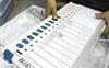 Spiti's Tashigang to be model polling station