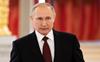 Vladimir Putin not to attend Glasgow climate talks