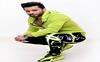 Rahul Vaidya receives death threats for his song Garbe Ki Raat