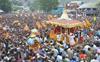 Kullu Dasehra: Deities to be paid honorarium