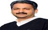 Punjabi struck from CBSE list, minister cries foul