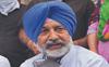 Speed up development work: Mohali MLA Balbir Singh Sidhu