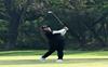 Pro Golf Tour: Amandeep Drall wins by three shots over amateur Avani Prashanth