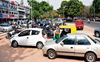 Parking contractor to pay Rs 20K fine in Chandigarh