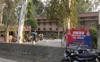Declared district, Malerkotla yet to get permanent govt offices
