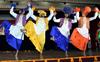 Zonal youth festival kicks off at GNDU