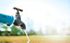189 Kurukshetra villages to have water safety plans