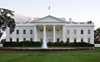 3 US-Indians appointed White House fellows