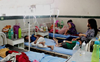 Sonepat sees two-fold rise in dengue cases in 2 days