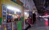 Covid heat: Amritsar railway station vendors seek 100% rent waiver