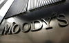 Moody's upgrades banking system outlook to stable
