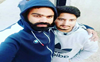 Amritsar police to bring gangster  Jagroshan Hundal on production warrant from Mohali