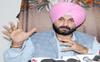 Punjab's last resurrection chance: Navjot Singh Sidhu to Sonia Gandhi