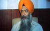 Ex-MP Prem Singh Chandumajra among 72 Akali Dal leaders get notices