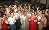 HMV College, Jalandhar, bags A++ grade in NAAC score