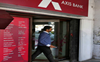 Axis Bank to waive 12 EMIs on select home loans