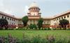 Patna, Allahabad, Bombay HCs get seven new judges