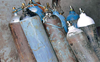 Private hospitals in Chandigarh, to pool oxygen cylinders in case of 3rd wave