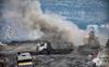 No coal e-auction till situation normalises