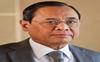 Ex-CJI Gogoi on House IT panel, Pragya Rlys