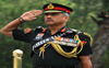 Panchkula gets Defence Services Officers' Institute