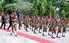 Private schools can seek Sainik School status