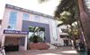 Kangra eye hospital a boon for needy