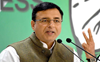 Youths cheated of jobs: Congress