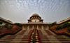 Supreme Court: Decide RTI purview on intel agencies