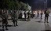 Two migrants shot in Srinagar, Pulwama