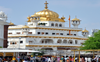 Amritsar Bungas: On the brink of extinction