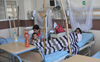 Dengue claims one more life in Mohali