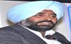 Making Punjabi 'minor' subject a plot: Pargat Singh