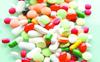Aluminium foil shortage may hit drug supply chain