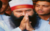 Dera chief, 4 others get life term for killing sect follower in 2002