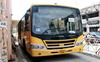 'Resume Metro bus service to Sri Guru Ram Dass Jee International Airport, Amritsar