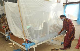 Demand for platelets up as dengue cases surge in Bathinda