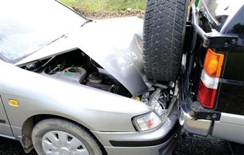 Speeding to blame for 92% crashes in Chandigarh
