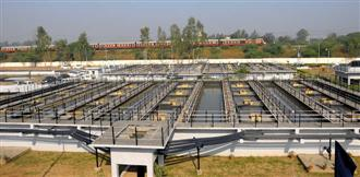 7 Hoshiarpur villages to get treated water for irrigation