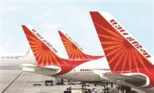Govt issues draft rules for flyers with disabilities