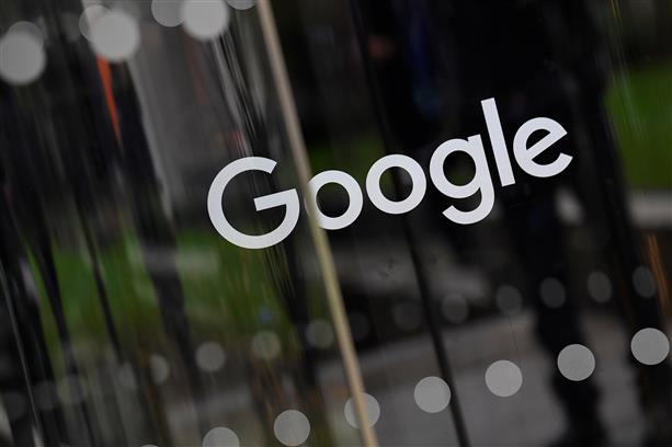 INS asks Google to compensate Indian newspapers for using their content