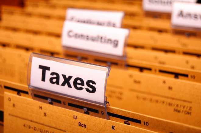 Rs 1.73 cr tax evasion unearthed in Sirmaur